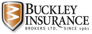 Bluckley Insurance